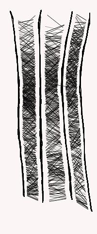 sketched.png