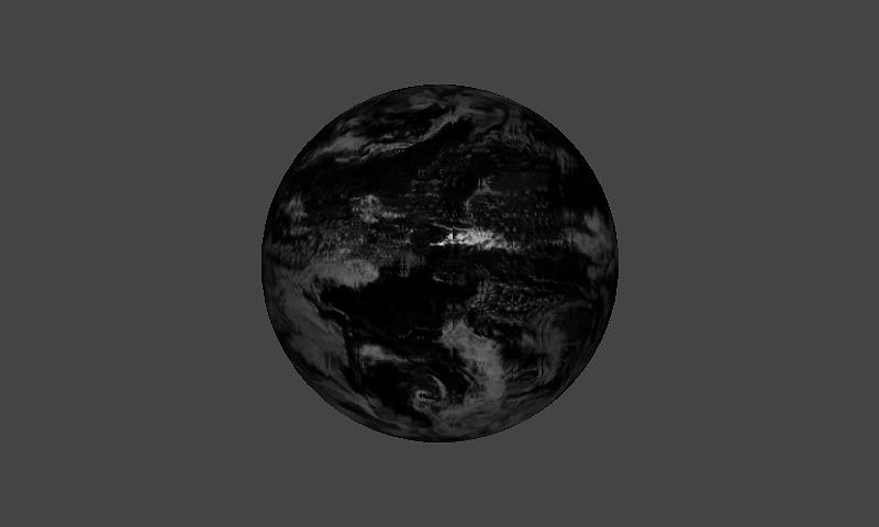 alpha-map.png