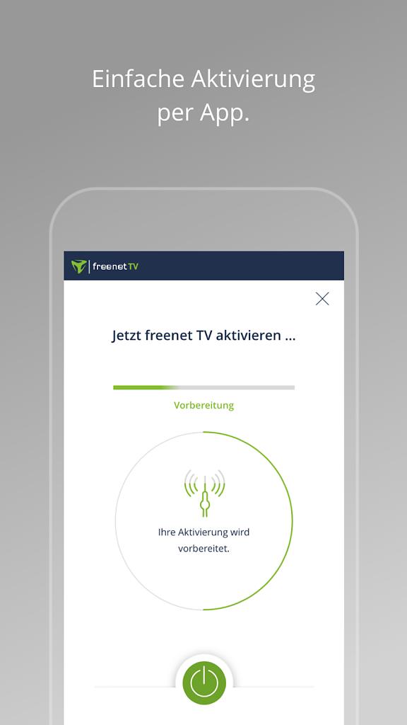activate-devicewebp.png