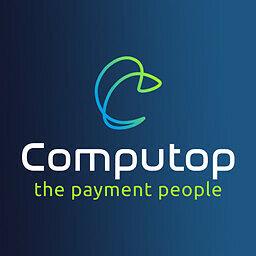 Computop Mobile Payment SDK