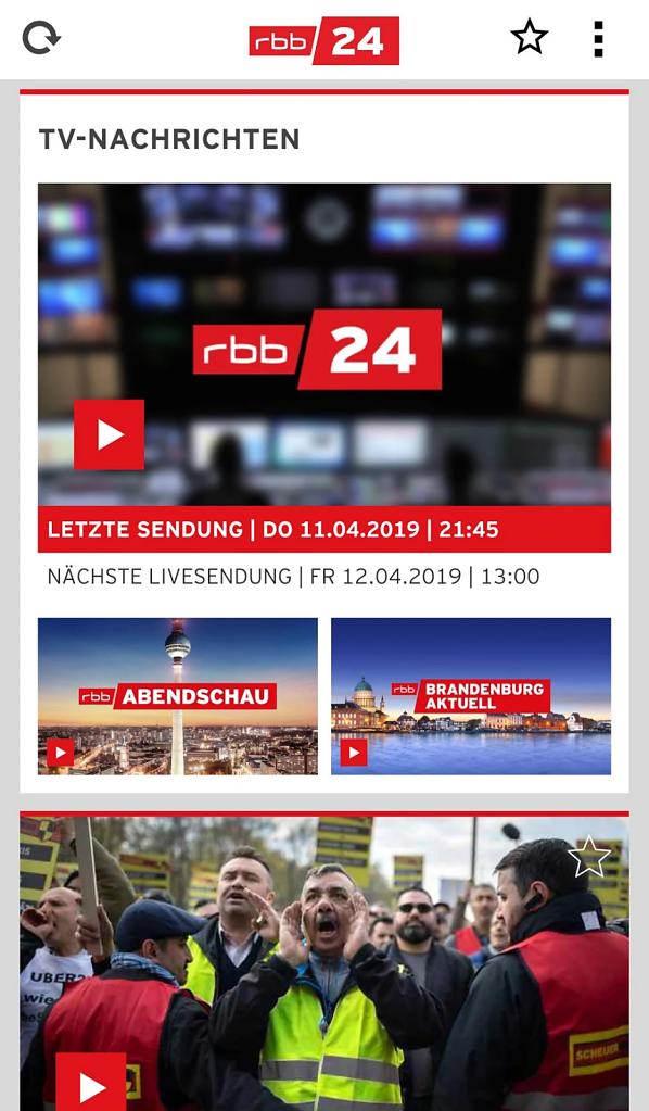 rbb | n24