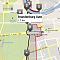 map-2webp.png