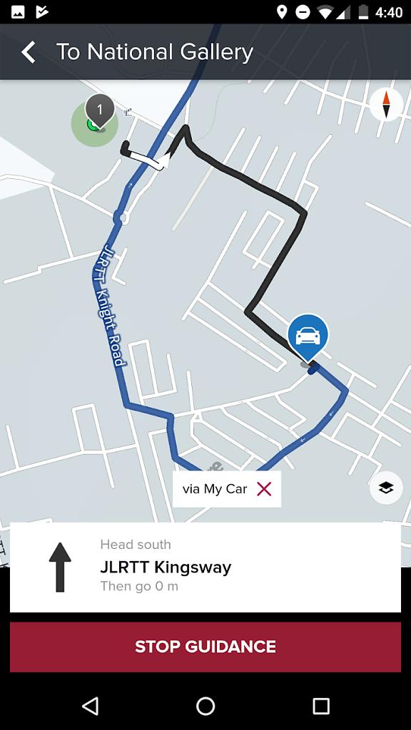 routing-2webp.png