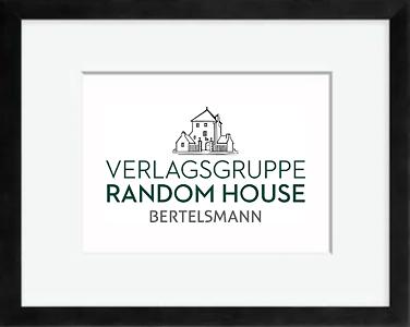 Verlagsgruppe Random House GmbH