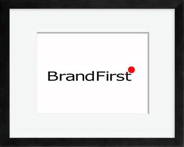BrandFirst