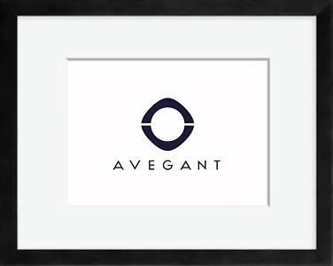 Avegant