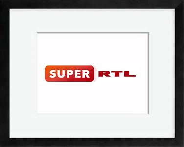 SuperRTL