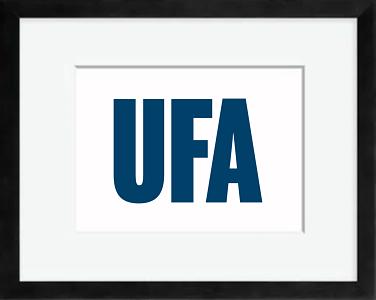 UFA GmbH