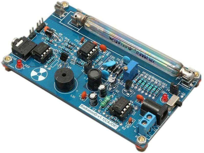 61Slv1uad0L-AC-SL1000.jpg